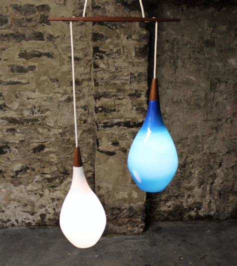 two pendant light fixture two pendant light fixture by holmegaard for sale at