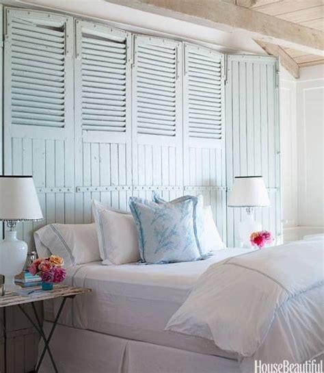 seaside bedroom designs up seaside coastal bedrooms