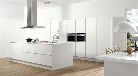 muebles de cocina dica muebles de cocina dica en madrid palladio