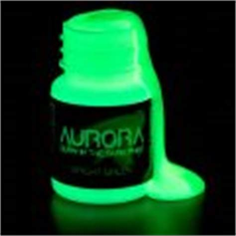 glow in the paint dangerous top 10 best glow in the paint reviews 2018