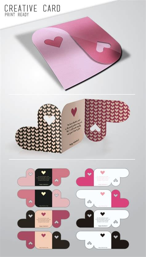 how to make creative cards top 25 best creative cards ideas on cards