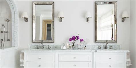 bathroom furnishing ideas bathroom furnishing ideas interior design ideas