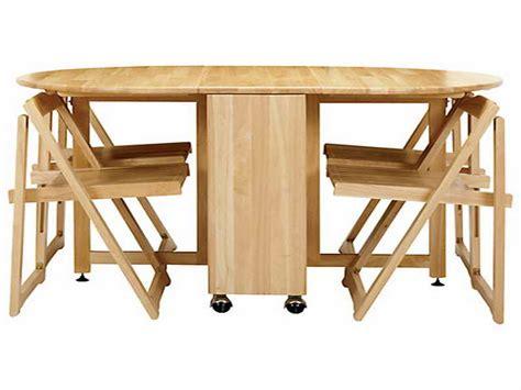 folding kitchen table folding kitchen table and chairs decor ideasdecor ideas
