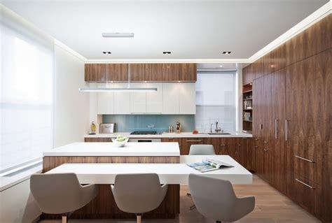 modern l shaped kitchen designs 21 l shaped kitchen designs decorating ideas design