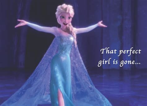 let it go letting go of let it go the deeper truths of frozen