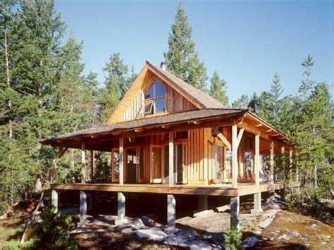 house plans cabin lake cabin house plans small cabin house plans with