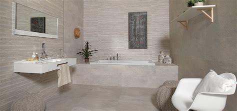modern bathroom tiles uk bathroom tiles for floor and walls by gemini ctd tiles