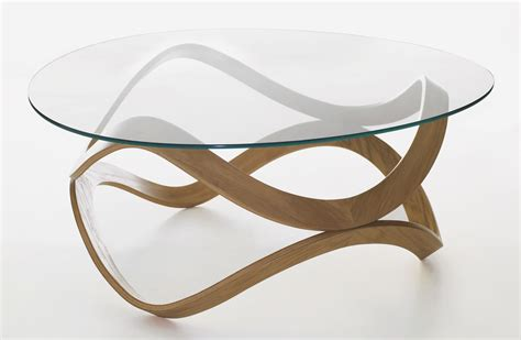 driftwood coffee tables driftwood coffee tables for sale roy home design