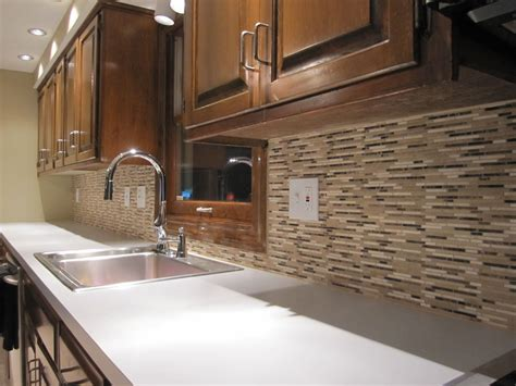 pictures of kitchen tile backsplash tiles for kitchen back splash a solution for and clean kitchen midcityeast