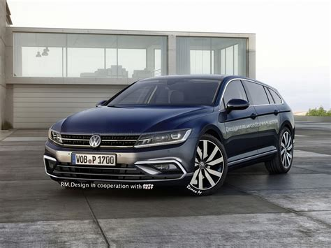 2016 vw variant station wagon html autos post
