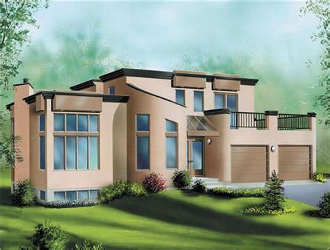 modern house plans modern house plans 2012 modern house plans designs 2014