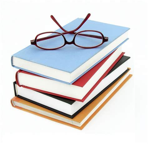 esl picture books using picture books in esl classes mass literacy