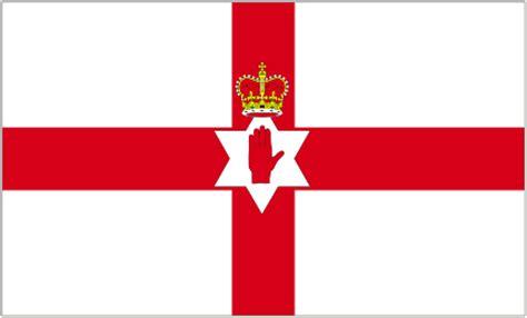 northern ireland northern ireland set to update its pre historic