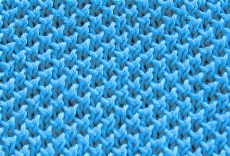 yfrn knitting knitting stitches gifts shop