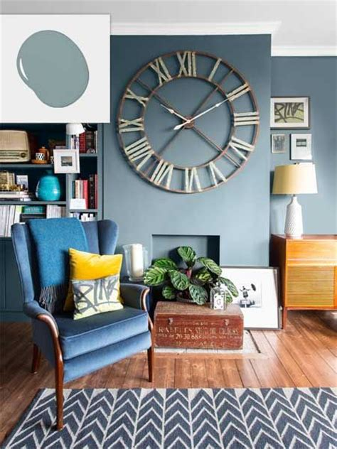 behr paint color atmospheric no fail colors for living spaces living room makeovers