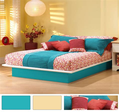 turquoise bedroom design turquoise bedroom decorating ideas the interior designs