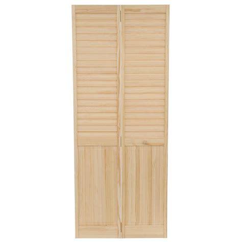 wood bifold interior doors wooden bifold doors interior folding doors interior wood