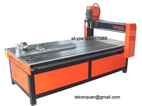 itech woodworking machinery cnc router picture in wood router from jinan itech