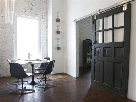 interior door solutions interior barn door solutions sunlit spaces