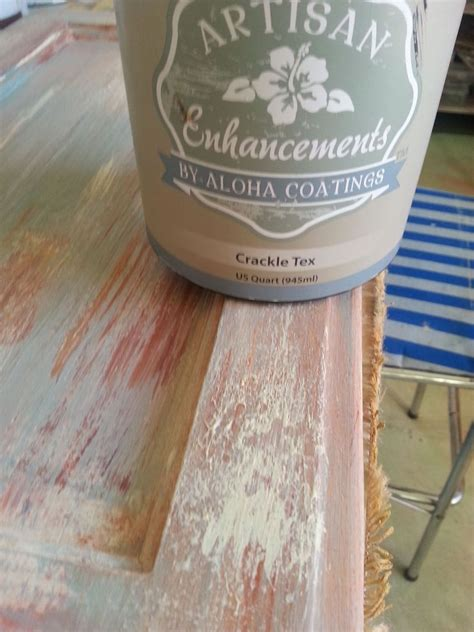 chalk paint layering colors hometalk paint layering brushing with chalk paint