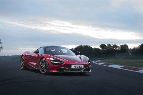 Sports Car Wallpaper 2017 Desktop Background by Sports Car Mclaren 720s 2017 Wallpapers And Images