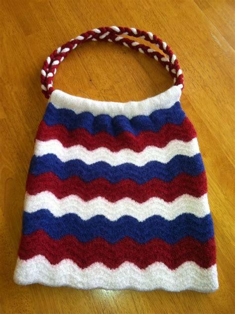 Purse Knitting Patterns Purse Patterns Lace And The O Jays