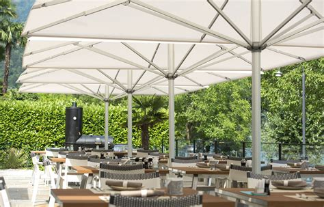commercial patio umbrella patio commercial patio umbrella home interior design