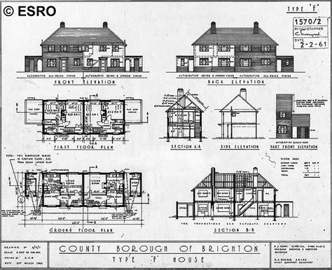 brisbane city council house plans house plans from council brisbane