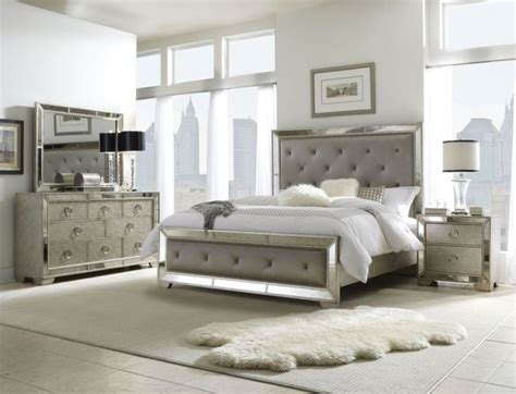 bedroom furniture store furniture stores near me image gallery bedroom picture