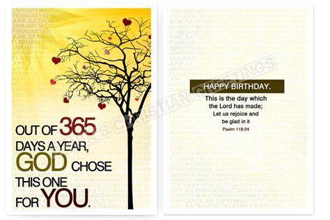 christian card sonja s christian greeting cards