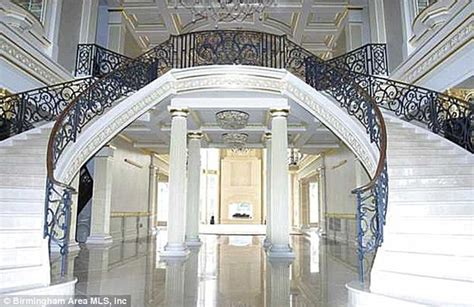Versailles Florida Floor Plan america s largest available mansion that has guitar