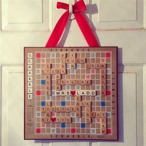 scrabble classroom theme best 25 scrabble bulletin boards ideas on