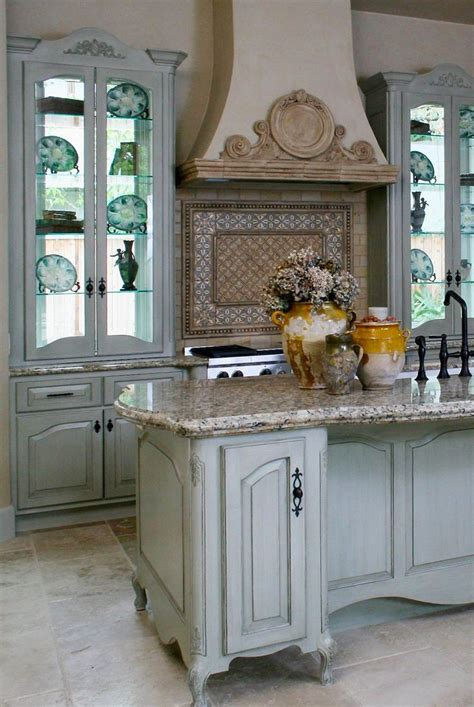 country kitchens ideas country kitchen ideas houspire