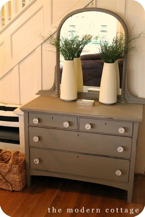 chalk paint ideas dresser chalk paint chalk paint colors chalk paint ideas