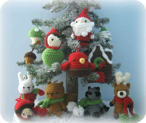 crochet decorations uk diy crochet ornaments diy crochet