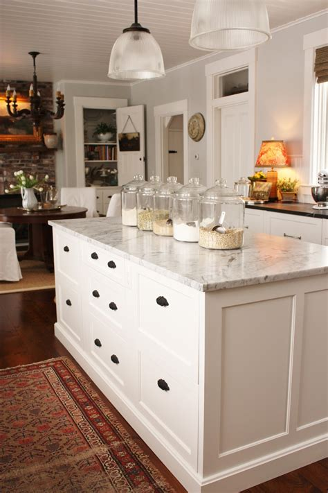 island in the kitchen for the of a house kitchen drawers the island