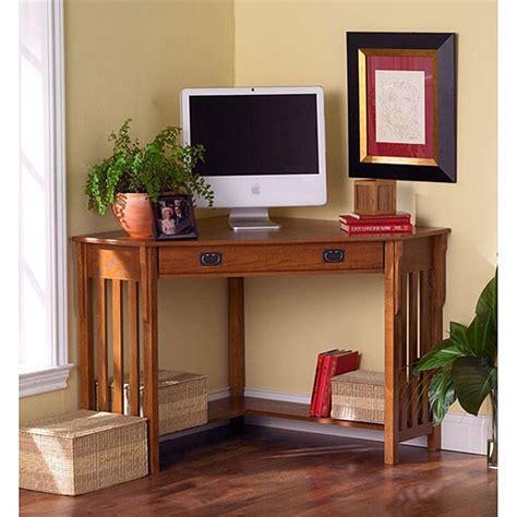 small computer corner desk corner computer office desk for small office office