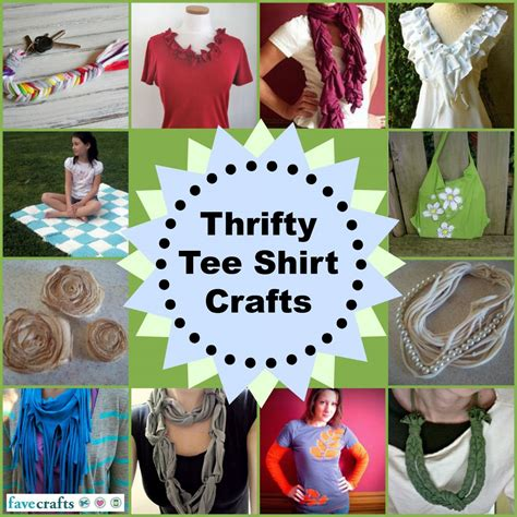 t shirt crafts for how to make a shirt scarf 18 shirt crafts