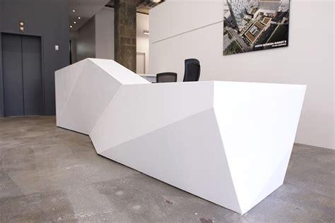 reception desk design 50 reception desks featuring interesting and intriguing designs