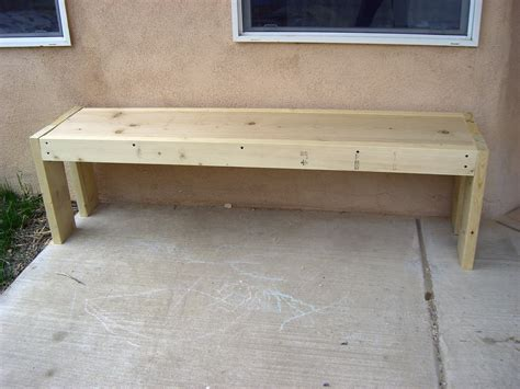 make a woodworking bench plans for building a woodworking bench woodworking