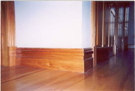 woodwork trim baseboards molding and trim images