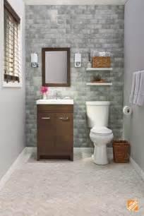 two bathroom ideas bathroom best small bathroom layout ideas on