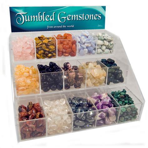 gemstone wholesale canada tumbled stones wholesale i tumbled gemstones wholesale i
