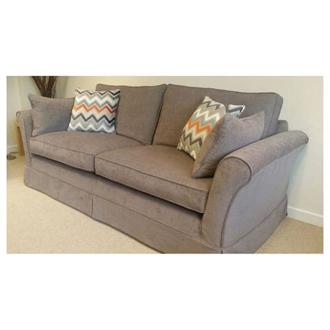 sofa beds homebase sofa beds homebase mejorstyle