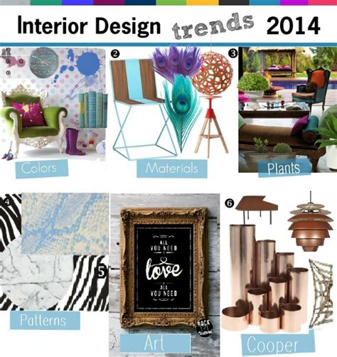 home design color trends 2014 home interior design trends 2014