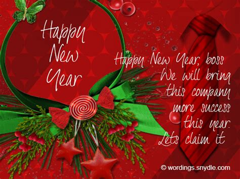 year cards happy new year messages for wordings and messages