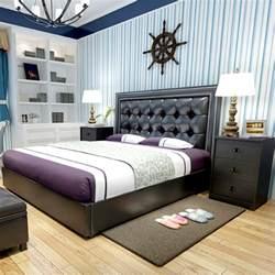 bedroom bed designs images popular bed design furniture buy cheap bed design