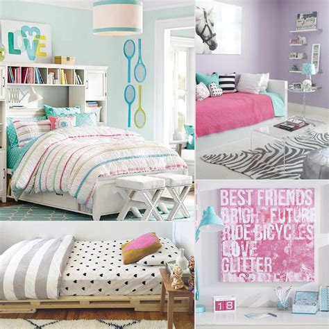 tween boy bedroom ideas tween bedroom inspiration and ideas popsugar