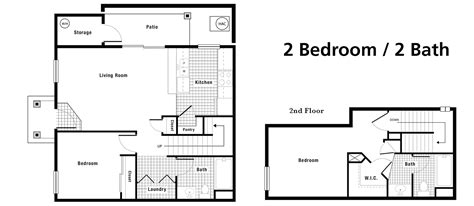 sle floor plan for 2 storey house 100 100 amazing floor plans floor green floor plans