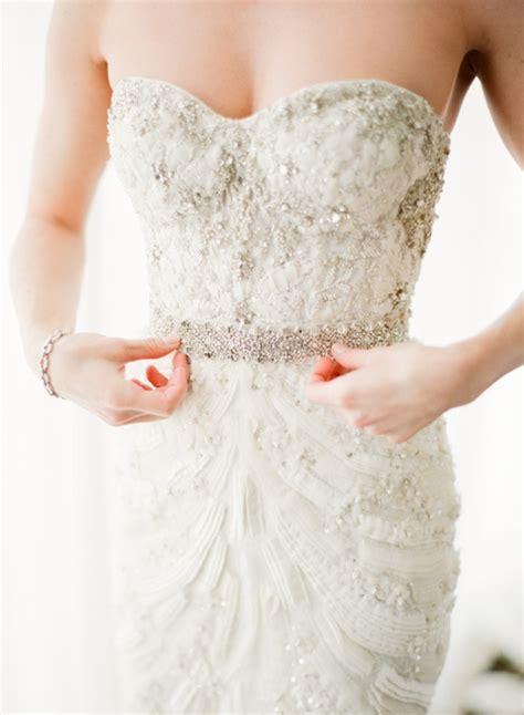 wedding dresses with beading sbb beaded wedding dresses 006 southbound
